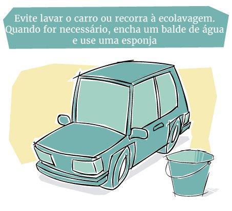 dicas_economia_agua_15