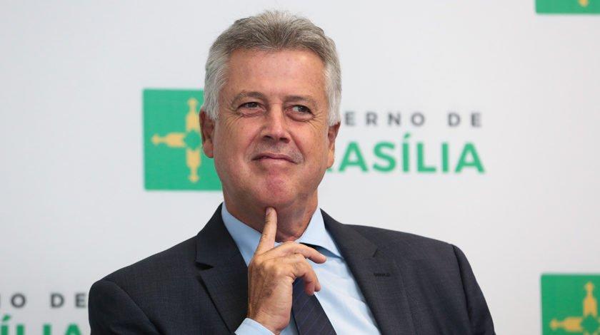 edde1c8e3 Ouça marchinha do Pacotão que ironiza gestão de Rodrigo Rollemberg