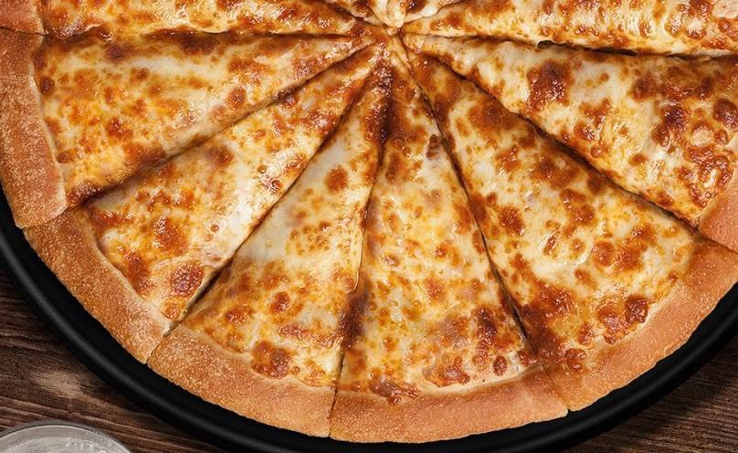 Pizza hut da 405 sul muda de endereo e inaugura buf a preo fixo divulgao pin this stopboris Images