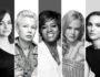 Insterview Magazine/Glamour Magazine/Instagram/Reprodução/Vanity Fair/Louis Vuitton/Divulgação