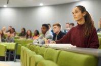 Edge Hill University/Divulgação