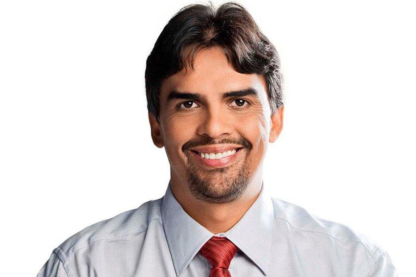Paulo Tadeu