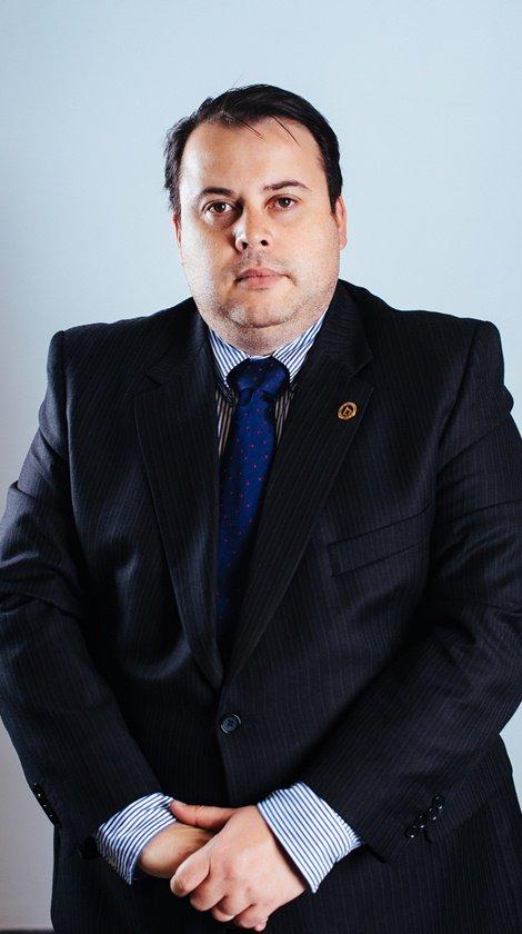 639b189ba99 Rollemberg terá que sambar para ter maioria na Câmara Legislativa
