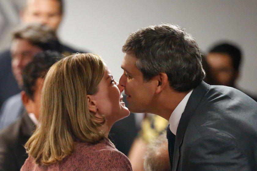 Farias Foto: Daniel Ferreira/Metrópoles