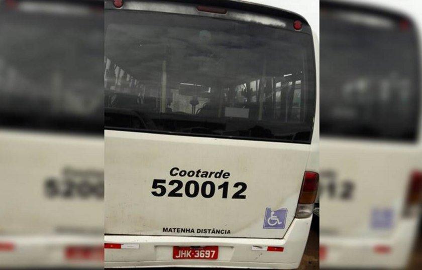 PMDF/ Divulgação