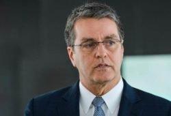 Antonio Cruz/Arquivo Agência Brasil