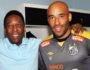 Reprodução/Santos Futebol Clube