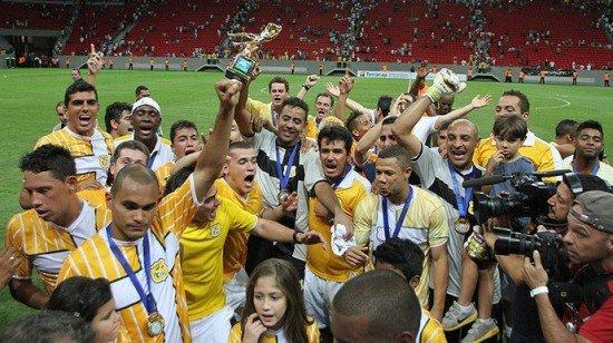 1-brasiliense divulgcao