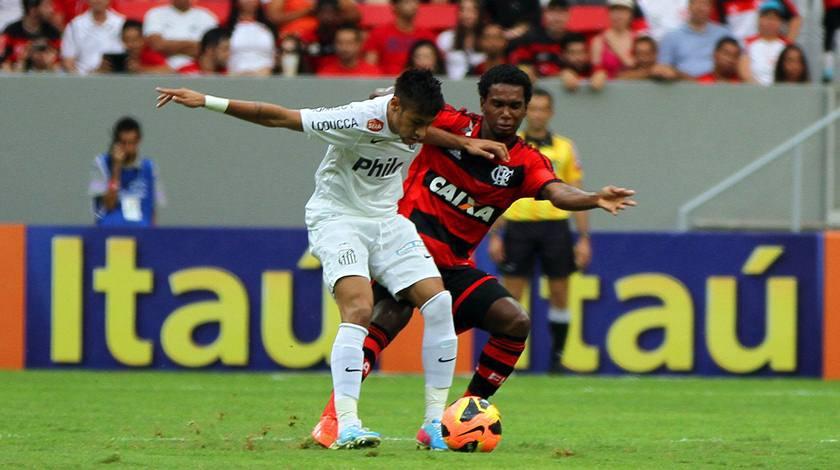 2 - neymar
