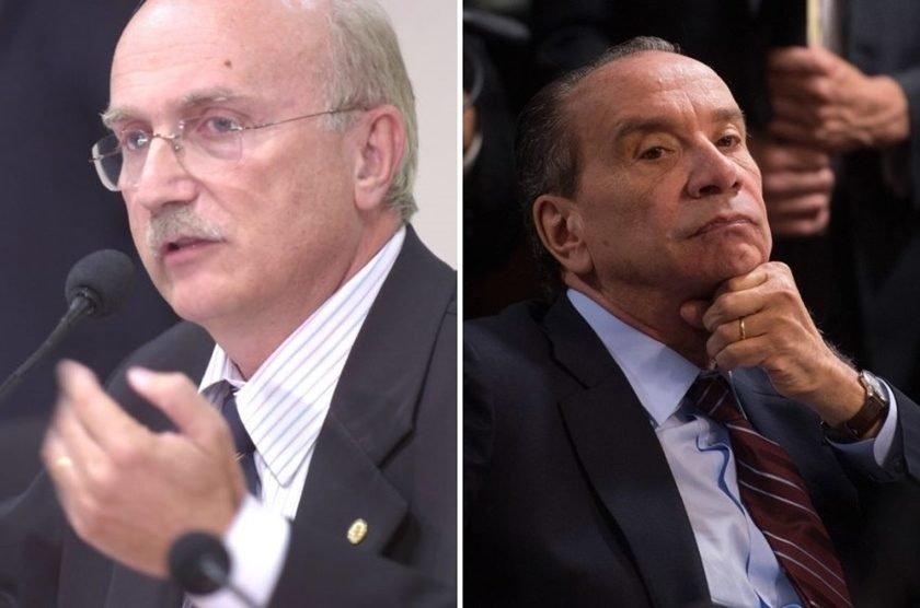 DIVULGAÇÃO/MARCELO CAMARGO/AGÊNCIA BRASIL