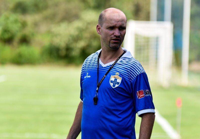 Ricardo Botelho/Ascom Real F. C.