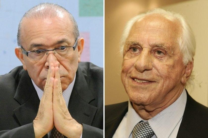 PAULO GIANDALIA/ESTADÃO CONTEÚDO