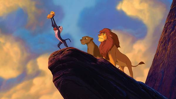 DI-The-Lion-King-3
