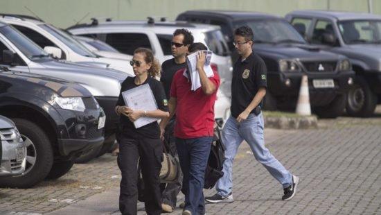 MARCELO GONCALVES/SIGMAPRESS/ESTADÃO CONTEÚDO