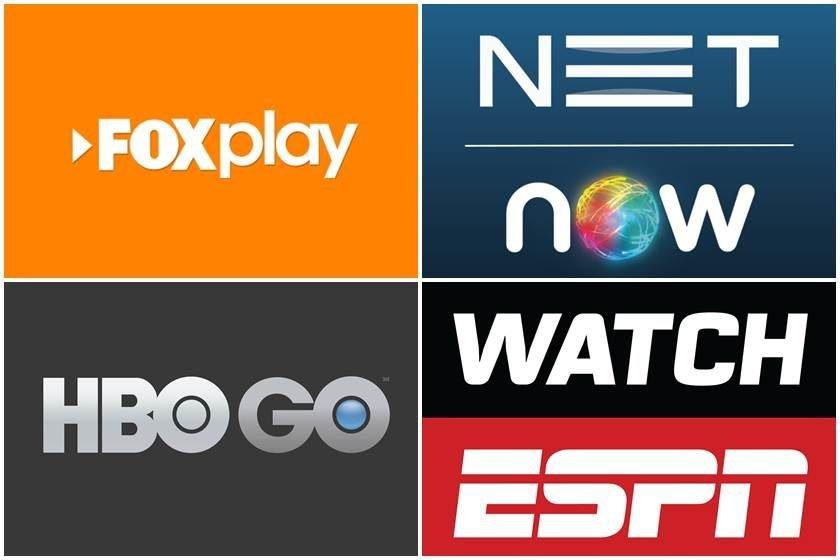 7a070f3d2f Confira guia para aproveitar serviços on demand da TV tradicional