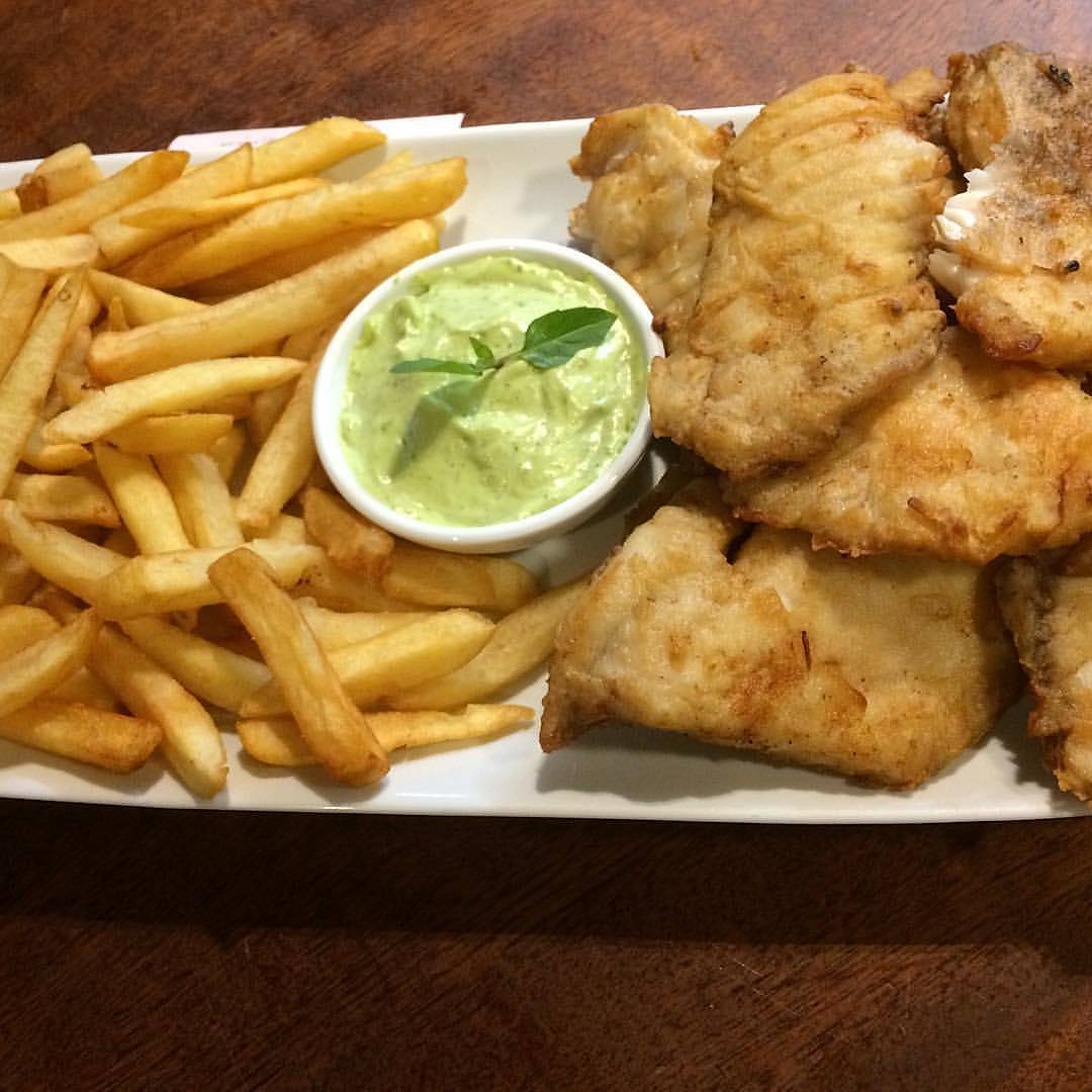 London-Street-Fish-and-chips1