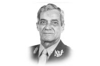Reprodução/Comando Militar do Leste