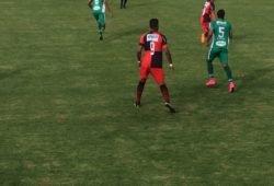 Divulgação/Atlético Taguatinga