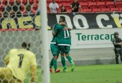 Tiago Vieira/Divulgação