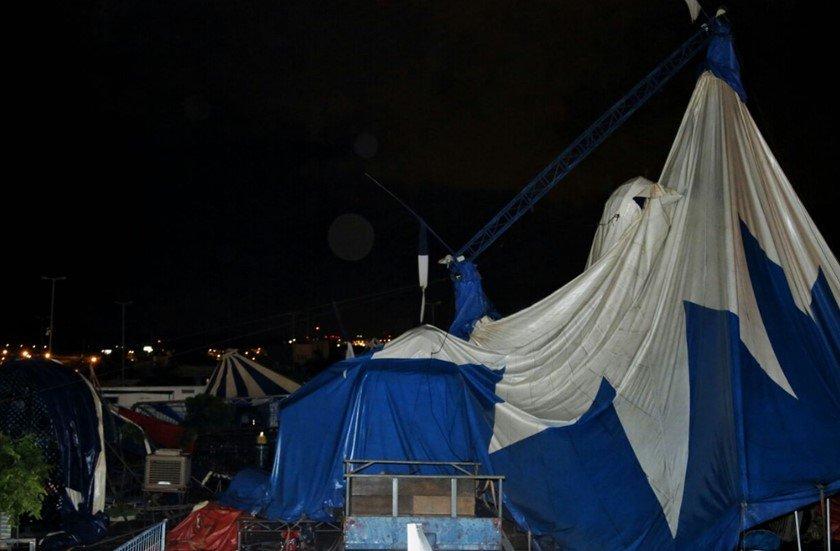 Circo-tenda-21