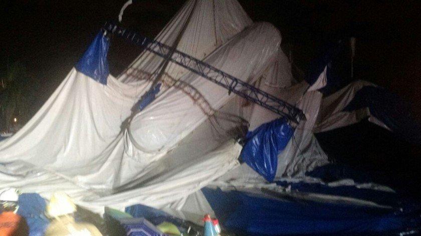 Circo-tenda1