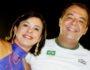 CARLOS MAGNO/GOV DO RIO DE JANEIRO