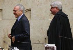 José Cruz,/Agência Brasil