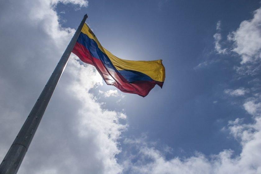 Mercosul convoca reunião emergencial de chanceleres para discutir Venezuela