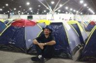 Flickr/Campus Party