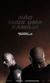 Universal/Divulgação