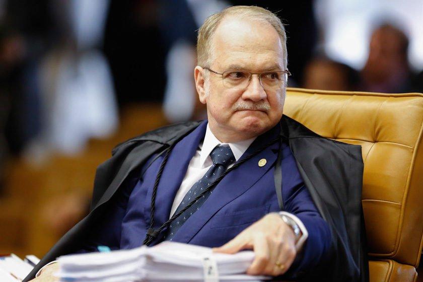 PMDB lamenta 'irresponsabilidade' de Janot após denúncia contra cúpula da sigla
