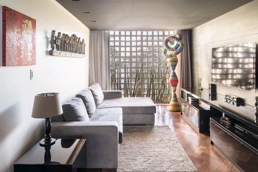 150527_Apartamento_Zé_0042-Edit