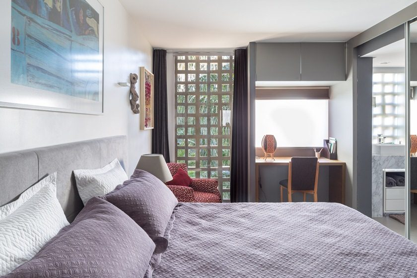 150527_Apartamento_Zé_0051