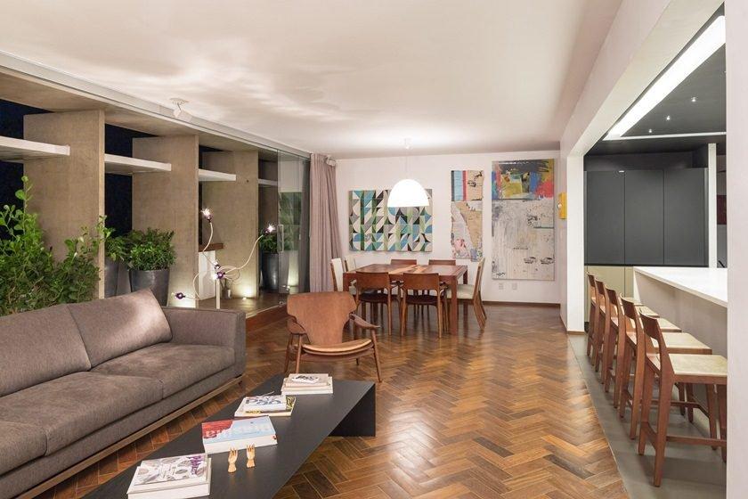 150527_Apartamento_Zé_0169