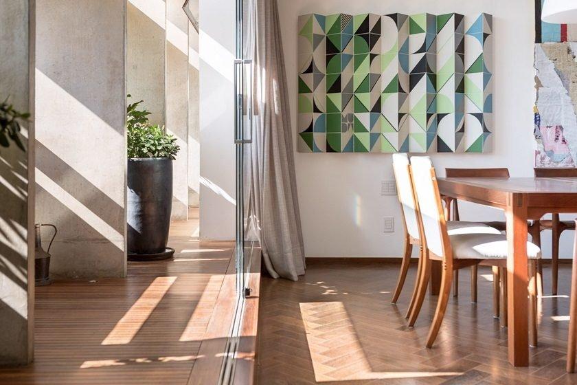 150529_Apartamento_Zé_0303