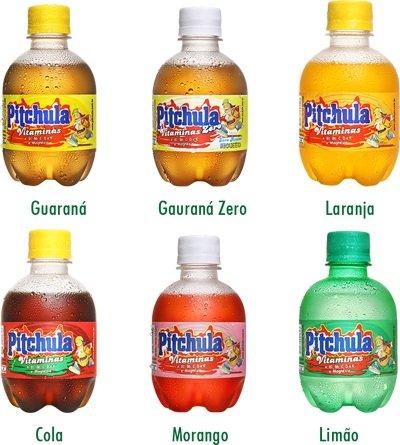 pitchula