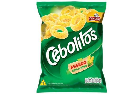 cebolitos