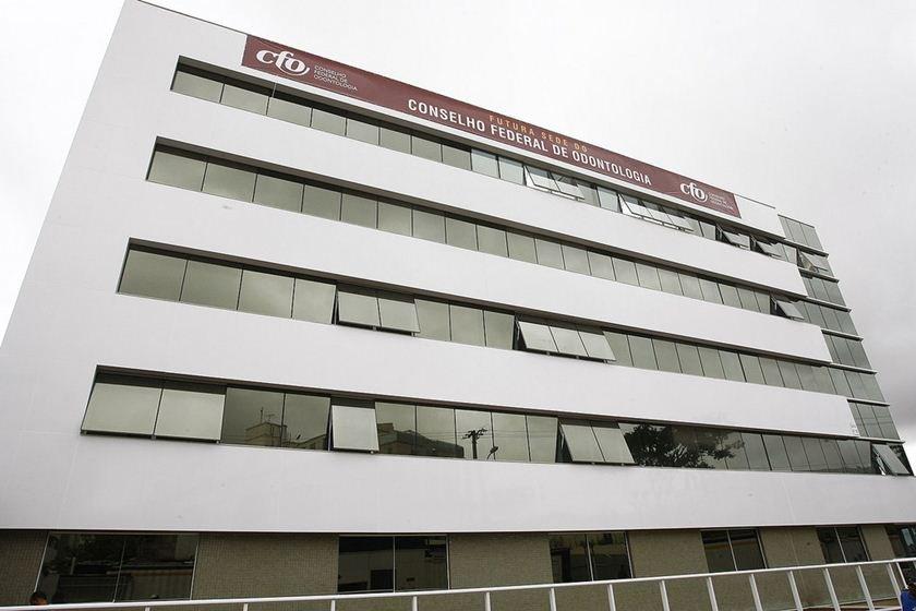Erivelton Viana/CFO