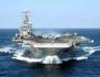 U.S.Navy/ Reprodução