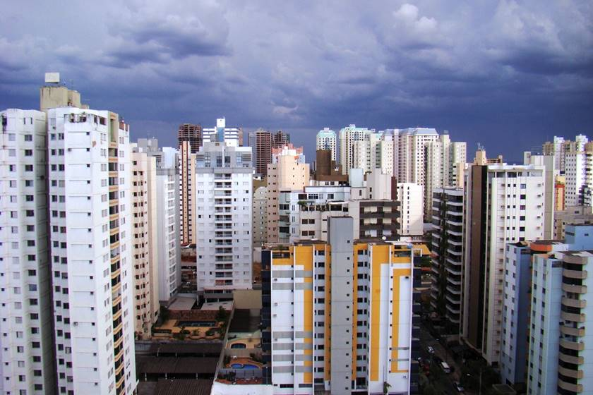 Gabriel Alves/Wikipedia