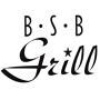BsB Grill - Post Patrocinado