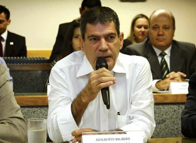 Sinduscon-DF/Divulgação