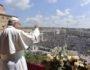 AP PHOTO/L'Osservatore Romano/Pool Photo via AP/ASSOCIATED PRESS/ESTADÃO CONTEÚDO