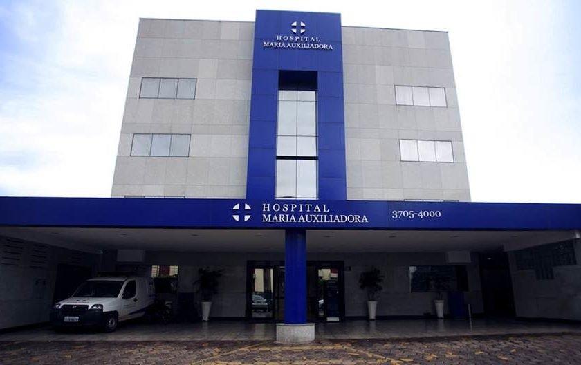 Grupo Santa/Divulgação