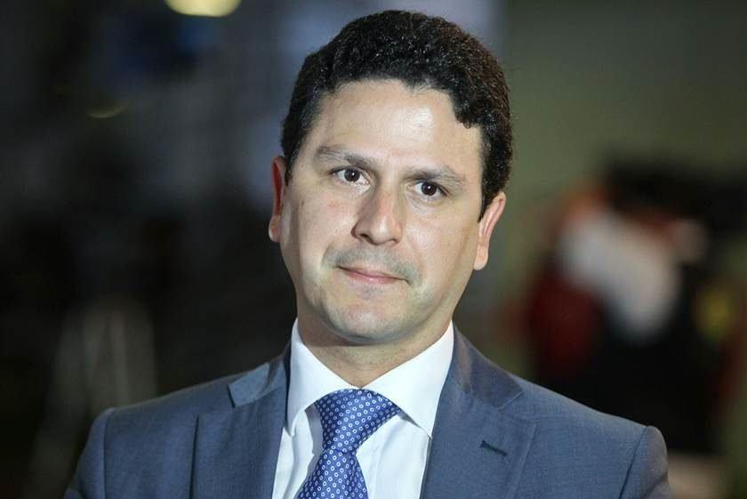 Reprodução/PSDB