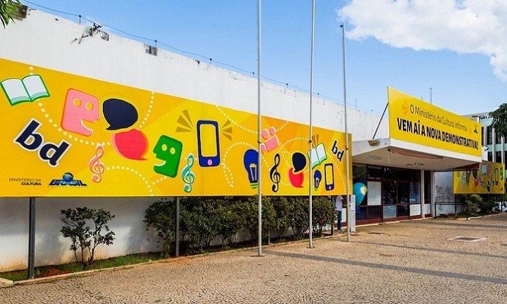 Brasília (DF), /00/2017 - - Foto: Giovanna Bembom/Metrópoles