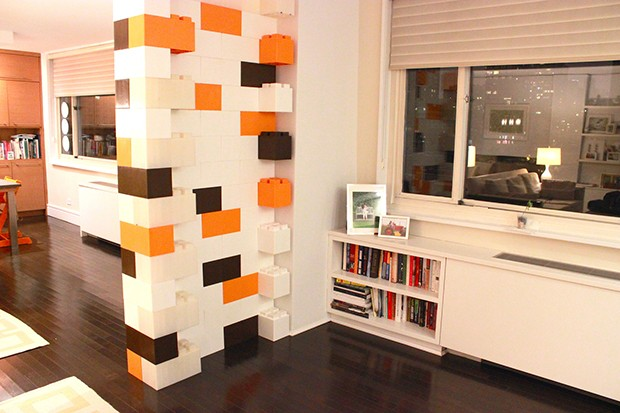 follow-the-colours-everblock-blocos-montar-gigantes-03