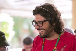 Felipe Menezes / Metrópoles