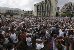 Fernando LLano/AP/Estadão Conteúdo