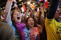 Christophe Ena/AP/Estadão Conteúdo